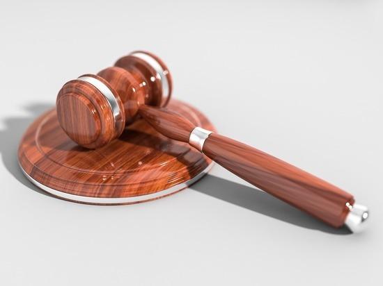 Алтайскую компанию оштрафовали за сговор при торгах госзаказов