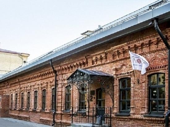 15 июня в Волгограде откроется Центр культобмена