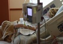 Роспотребнадзор назвал страны, где можно подхватить ужасные болезни