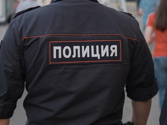 Задержан маньяк, пытавшийся зарезать школьницу в Москве, есть новые жертвы