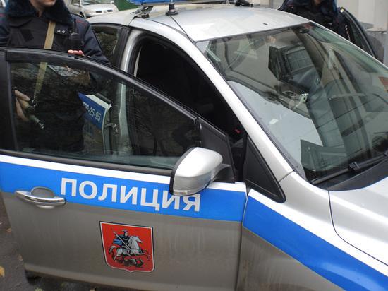 Маньяк, напавший на девочку в Москве, уже сидел за убийство