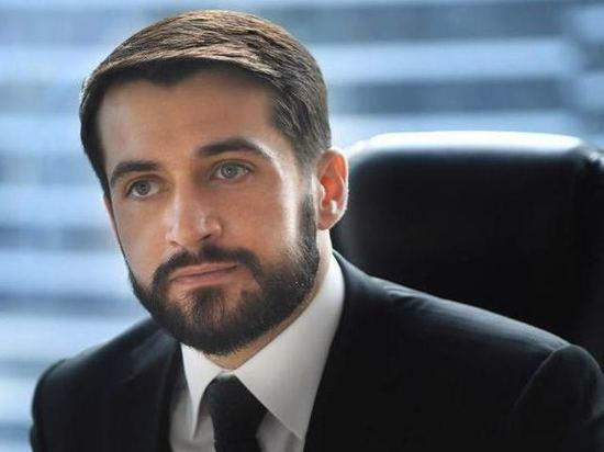 Александр Прокопьев предложил доработать закон о «курортном сборе»