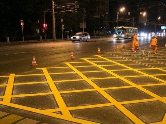 Хабаровские дороги ждут преобразования