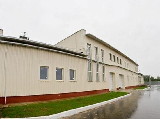Современный животноводческий комплекс построят в Костромской области