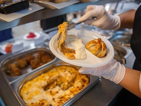 «Ревизорро» по-казански: к ЧМ-2018 в городе 104 ресторана обеспечат специальными наклейками