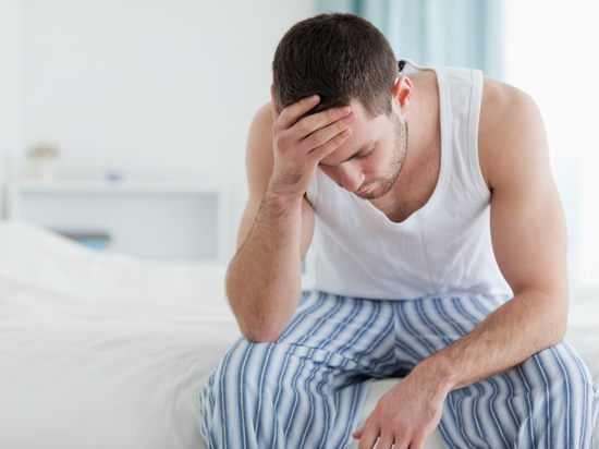 Как вовремя заметить приближение простатита и что нужно делать
