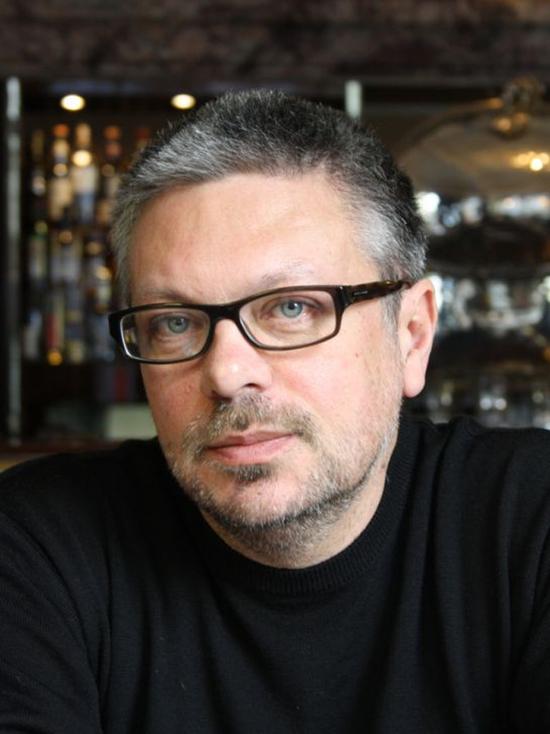 Писатель Шишкин призвал