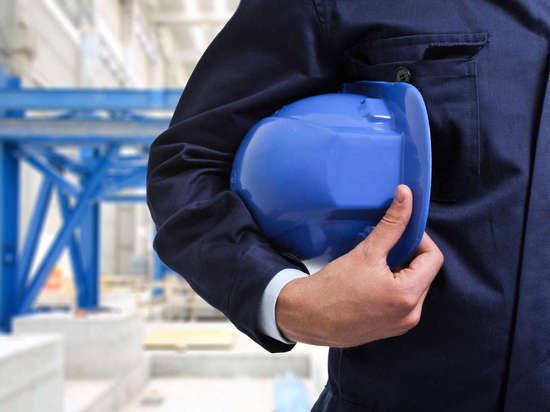 Тамбовская компания по экспертизе промышленной безопасности оштрафована на миллион рублей