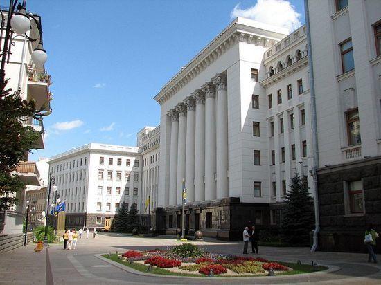 Европейская федерация журналистов потребовала от Украины прекратить преследования журналистов