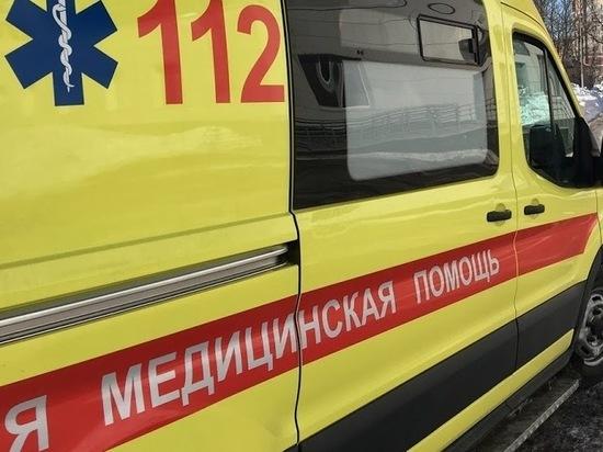 По факту смерти 7-летней девочки в больнице Набережных Челнов начата доследственная проверка