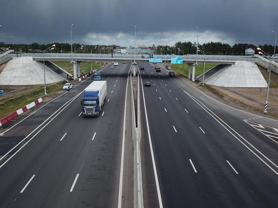 Октябрь объявили дедлайном ремонта дорог в Тверской области