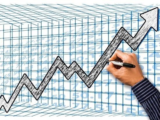 В Орле обсудили цифровизацию экономики