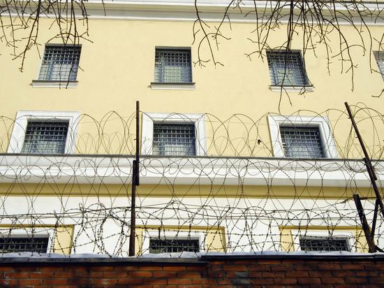 Умер посаженный в СИЗО бывший главный тюремщик Ростовской области