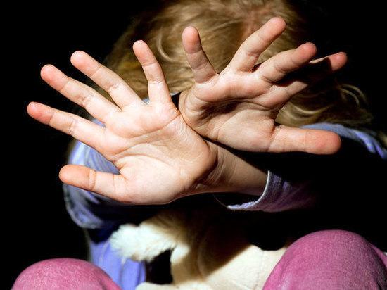 Самые громкие алтайские преступления против несовершеннолетних с комментариями следователя