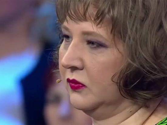 Виктория Скрипаль рассказала об обвинениях в предательстве и бойфренде Юлии