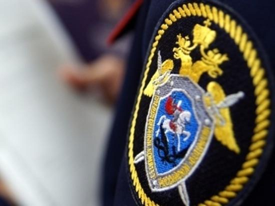 В Татарстане присяжную запугивали друзья подсудимых