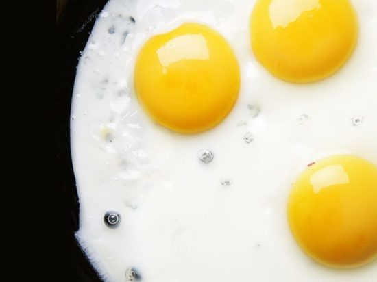 Глазунью из 55 тысяч перепелиных яиц зажарят в Усолье-Сибирском