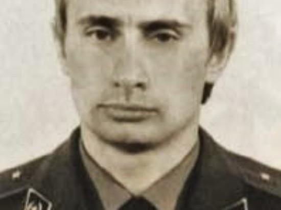Путин поведал оздоровье Собчака после проигрыша навыборах руководителя Петербурга