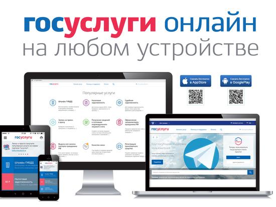 Госавтоинспекция в Татарстане принимает экзамены в выходные