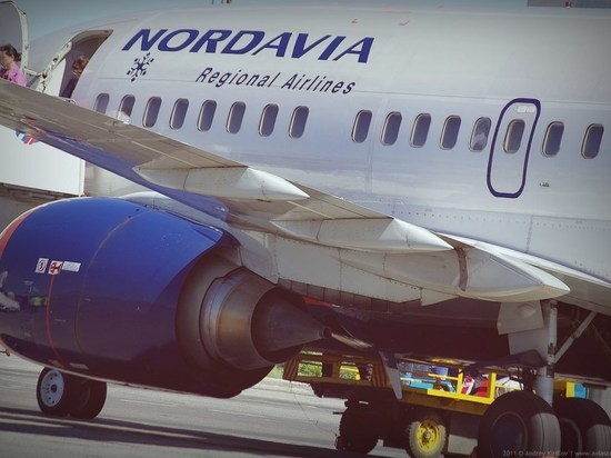 Орчанам в Москву и обратно придется летать через Оренбург