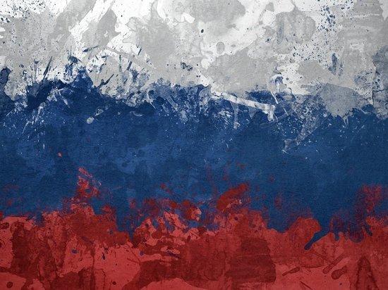 День России в Туле будут праздновать с утра