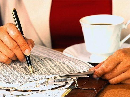 В Оренбуржье число безработных прибавится