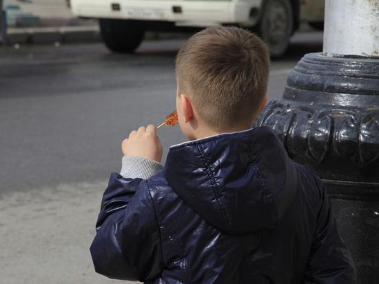 Глава Башкирии поднял тему безопасности детей в интернет-пространстве