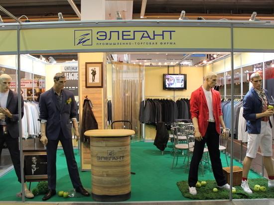 Zara хочет открыть собственное производство в Ульяновске