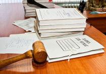 В Мордовии отпустили фигуранта громкого «коррупционного» дела