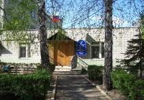 Скандал в ульяновской ЦКМСЧ задавили на корню