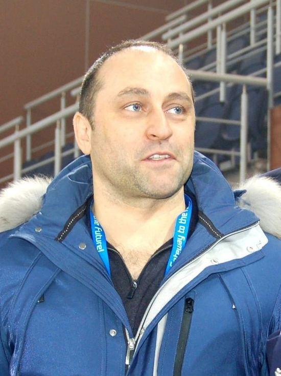 Дмитрий Свищёв: «Спасибо команде единомышленников за доверие, расслабляться не собираюсь»