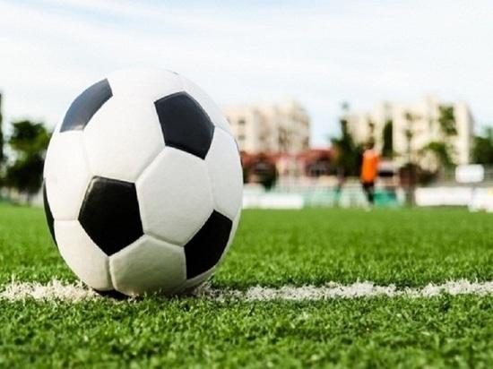 В Мордовии появится новый футбольный турнир
