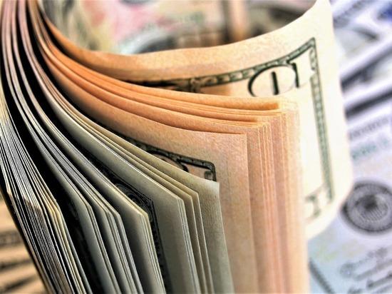 Возвращение инфляции: повышение пошлин на импортную технику взвинтит цены на продукты
