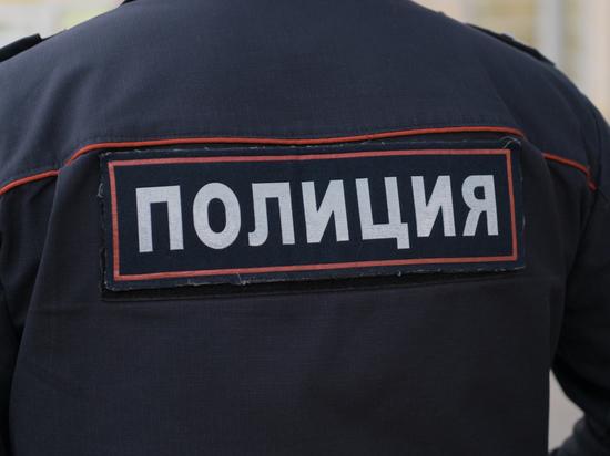 Полицейские проверяют сообщение о драке банкира Сергея Гришина с экс-супругой