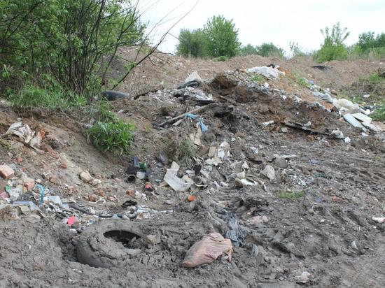 200 бюджетных миллионов потратят на «грязные» тульские районы