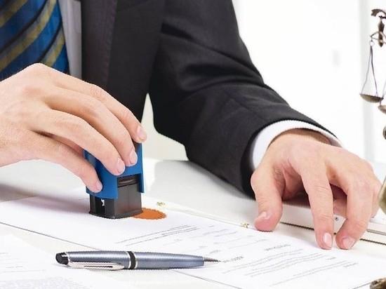 Сделки по продаже машин и спецтехники Яшалтинского доруправления признали недействительными