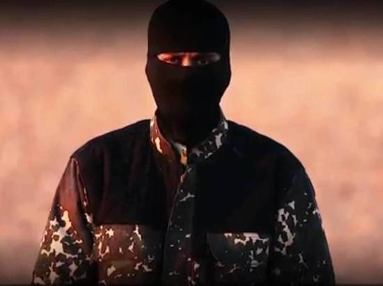 Список самых опасных террористов страны от Росфинмониторинга вызвал недоумение