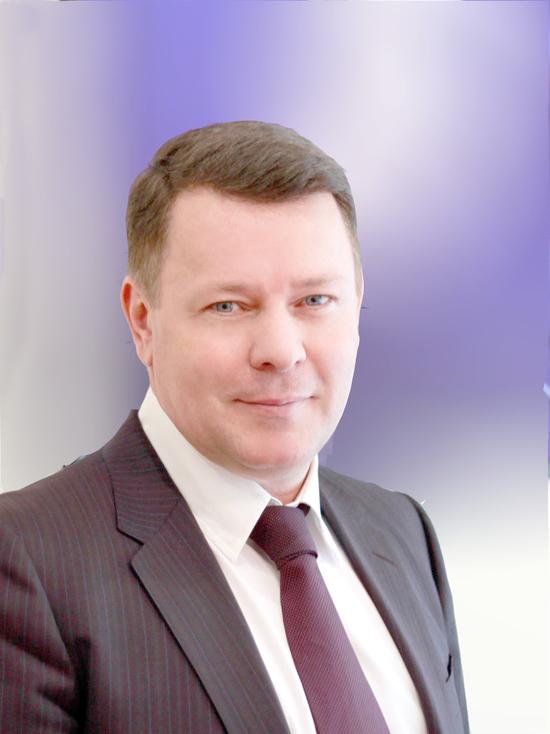ТФОМС Ставропольского края не остается в стороне от новшеств и преобразований