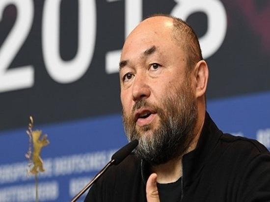 Тимуру Бекмамбетову предложили стать председателем жюри Казанского кинофестиваля