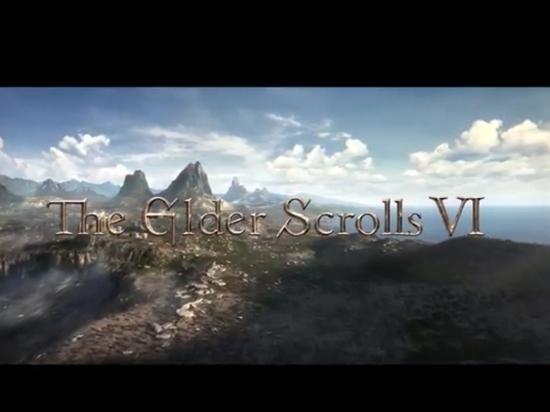 The Elder Scrolls VI: фанатов Skyrim ждет невероятное продолжение