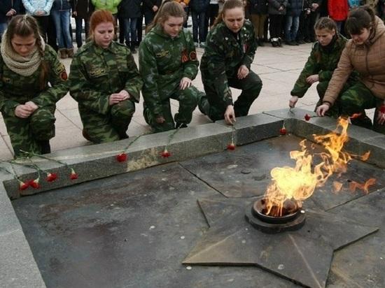 Поисковики Мордовии передадут родным медальоны и документы погибших в Великую Отечественную войну солдат