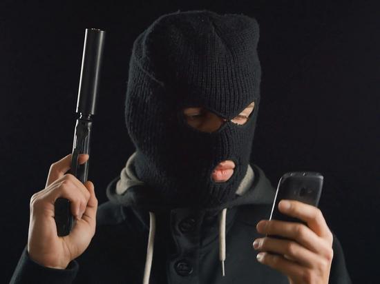 «Телефонным террористам» во время чемпионата придется туго