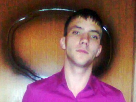 В Саранске задержан житель Калуги, пытавшийся сбыть крупную партию наркотиков