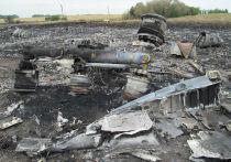 Нидерланды и Украина договорились совместно наказать виновников гибели MH17