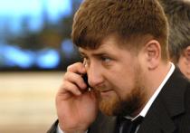 «Дайте ему пистолет»: реакция Кадырова на песню Слепакова расставила приоритеты