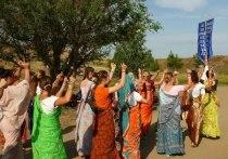 Празднование дня летнего солнцестояния не попало в календарь министерства культуры
