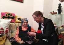 На закате жизни: что ждет бишкекчан в столичном доме – интернате для престарелых?