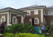 Дом Винтовкина: сколько стоит восстановить старинную усадьбу?