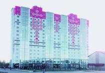 В поселке Солнечный открыты продажи квартир во втором доме Сибпромстроя