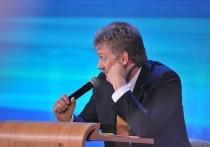 Президент России Владимир Путин «весьма однозначно» ответил на вопрос писателя Захара Прилепина о том, что ждет Украину, если она использует Чемпионат мира по футболу для наступления в Донбассе